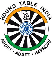 Round Table Clubs